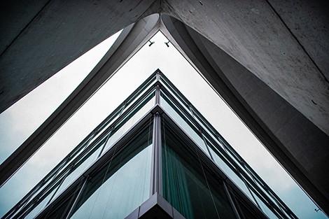 蓬江区品丰建筑装饰材料厂