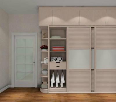 衣柜橱柜订做11