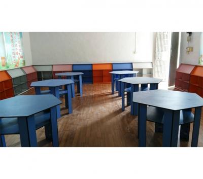 周郡学校悦览室 (6)