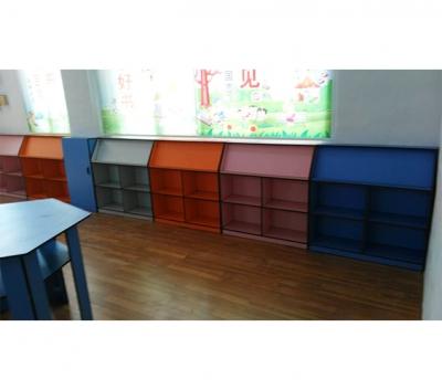 周郡学校悦览室 (7)