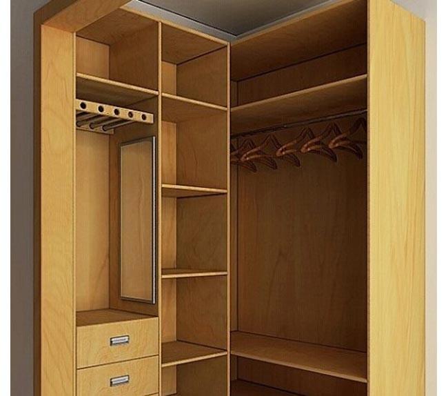 衣柜橱柜订做6