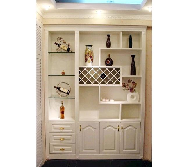 衣柜橱柜订做8