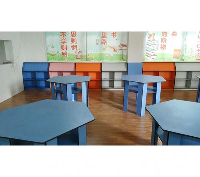 周郡学校悦览室 (2)