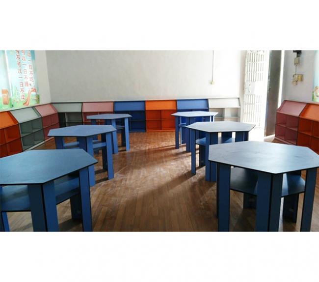 周郡学校悦览室 (5)